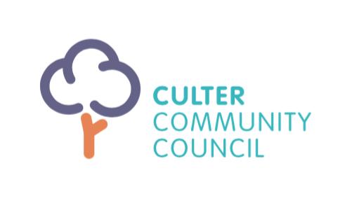 Culter Community Council
