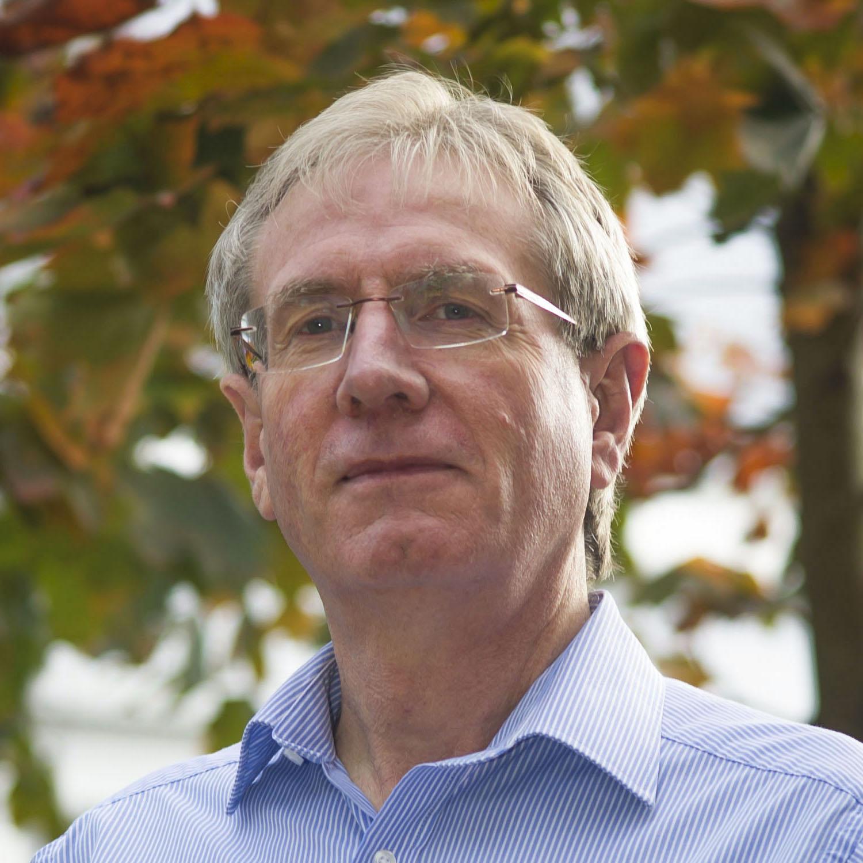 Bob Farthing